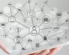什么是区块链dApp