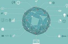 什么是区块链互操作性