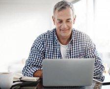 区块链如何帮助我们获得更多的退休