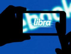 Libra_它将大规模采用虚拟货币和无现