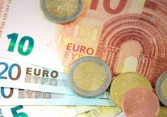 欧洲银行必须加快区块链投资
