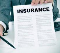 Marsh将保险区块链从概念转移到现实