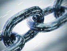 亚马逊走向分布式分类帐和区块链