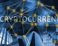 如何投资比特币和其他加密货币