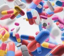 Zuellig Pharma为药物来源开发区块链应用程序