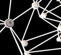 亚太地区近70%的公司不信任区块链技