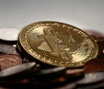 比特币的下跌是否会导致区块链冬季?