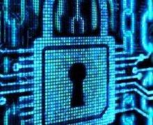 区块链可以解决哪些网络攻击