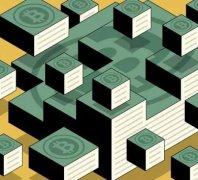 什么是初始硬币发行(ICO)?