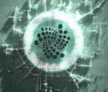 IOTA加密技术引入的标准化