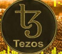 什么是Tezos