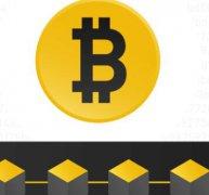 区块链和比特币有什么区别?