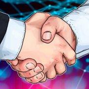 Neo成为.NET Foundation的首个区块链成员