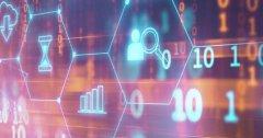 加密货币和区块链技术术语表