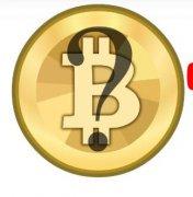 加密货币如何工作?