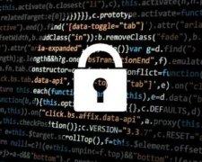 区块链技术对物联网基础设施安全至关重要