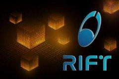 ILCoin改进了11月发布的RIFT协议