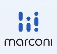 """ Marconi协议""解决了网络基础设施的基本问题"
