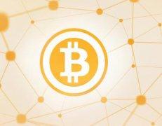 区块链的原理与应用(上):比黄金还贵的比特币