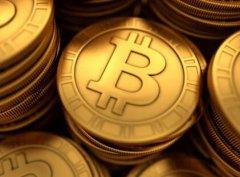 区块链的原理与应用(下):颠覆金融业的创新技术