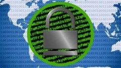 神奇的密码学算法(Encryption algorithm)
