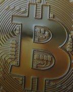 不可不知的十大加密货币:比特币