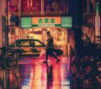日本旅游须知,哪些商店接受加密货币支付呢
