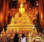 东南亚旅游必看,5国加密货币支付商