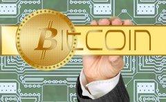 比特币是什么?比特币的基础知识