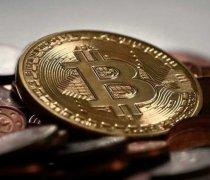 5个主题快速了解什么是加密货币