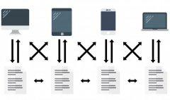分布式帐本与分布式分类帐的解释