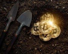 什么是比特币以及它是如何运作的?