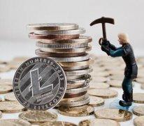 什么是莱特币(Litecoin),它是如何运作的?