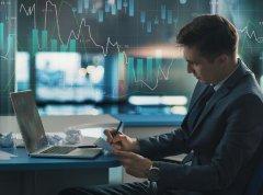 什么是数字货币的保证金交易?