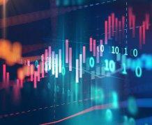 什么是加密货币衍生品?