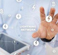 什么是闪电网络及其运作方式?