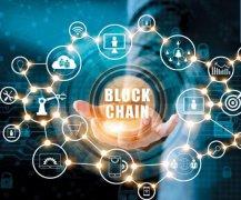 区块链技术去中心化淡化国家监管概