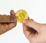 瑞士准用比特币交税楚格州变身区块链之都