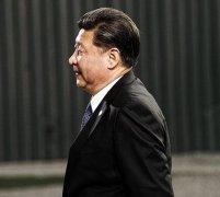 中国宣布要加快自主区块链技术研发