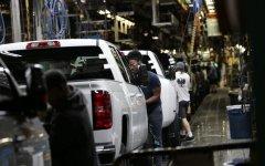 5大汽车制造商将试用自动化区块链付款