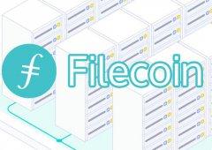 Filecoin网络的简单运作和参与的主要角