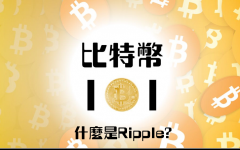 什么是Ripple?