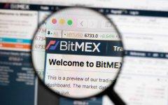 BitMEX泄露大量用户电邮当中有政府部门、教育机构