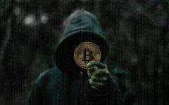 约翰内斯堡官网被侵 遭勒索比特币
