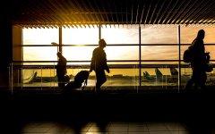 欧洲某国际机场电脑感染门罗币挖矿病毒