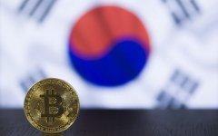 韩国推出区块链身份认证服务Initial多家大企业加入