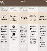 Kakao的Klaytn欢迎八位新的区块链应用合作伙伴