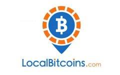 LocalBitcoins发警告指Tor Browser或导致比