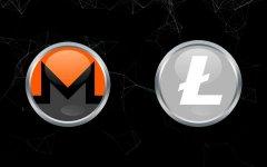 门罗币及莱特币创始人见面2大货币将有机会合作