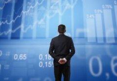 投资者是否应该购买比特币投资信托(GBTC)?